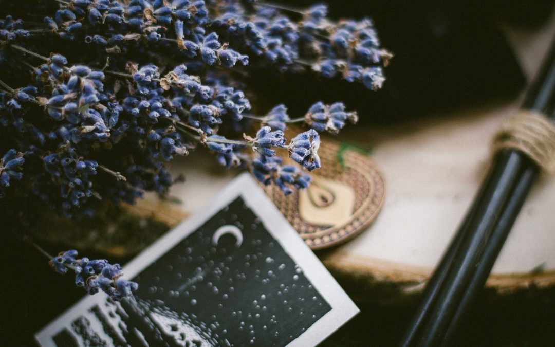 13 Surprisingly Simple Ways to Live a More Magical and Spiritually Connected  Life